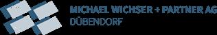 Michael Wichser + Partner AG